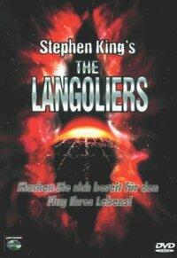 Bild The Langoliers