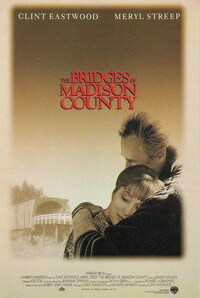 Bild The Bridges Of Madison County