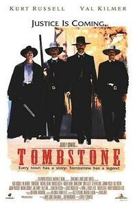 Bild Tombstone