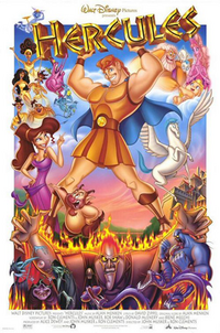 Bild Hercules