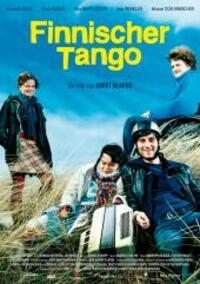 Bild Finnischer Tango
