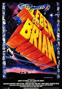 Bild Monty Python's Life of Brian