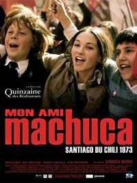 Bild Machuca