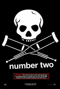 image Jackass: Number Two