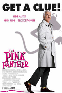 image The Pink Panther