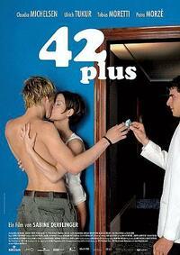 Bild 42plus