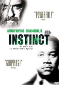 Bild Instinct