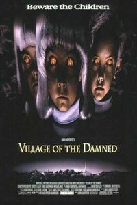 Bild John Carpenter's Village of the Damned