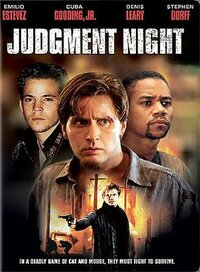 Bild Judgment Night