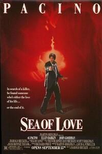 image Sea of Love