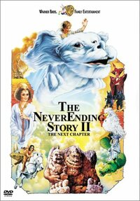 Bild The NeverEnding Story II: The Next Chapter