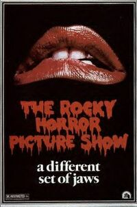 image The Rocky Horror Picture Show
