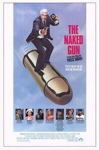 Bild The Naked Gun: From the Files of Police Squad!