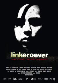 image Linkeroever