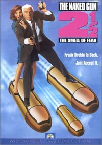 Bild The Naked Gun 2½: The Smell of Fear