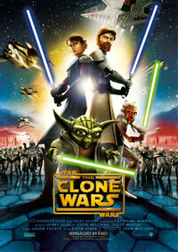 Bild Star Wars: The Clone Wars