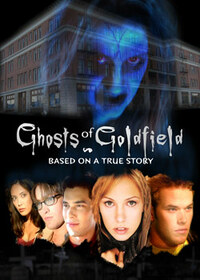 Bild Ghosts of Goldfield