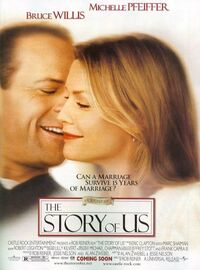 image The Story of Us