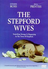 Bild The Stepford Wives