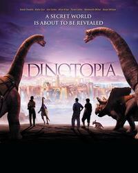 Bild Dinotopia