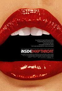 Imagen Inside Deep Throat