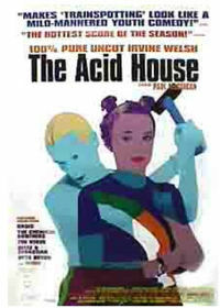 Bild The Acid House