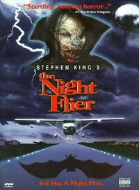 image The Night Flier