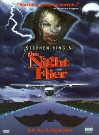 image The Night Flier