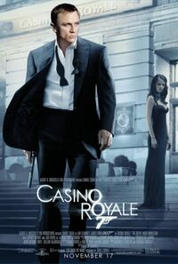 Bild Casino Royale