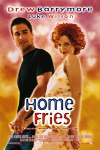 image Home Fries