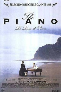 Bild The Piano