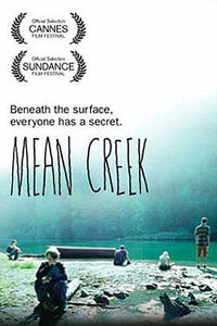 Bild Mean Creek