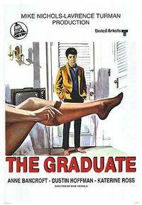 Bild The Graduate