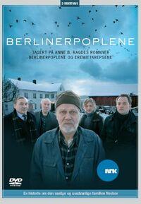 Bild Berlinerpoplene