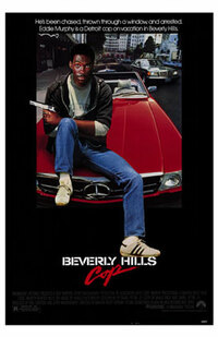 Bild Beverly Hills Cop