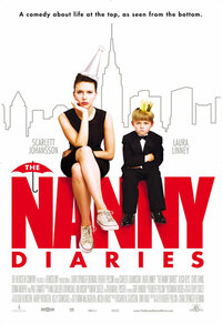 Bild The Nanny Diaries