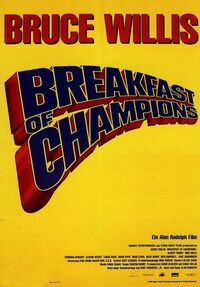 Bild Breakfast of Champions