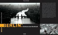 Bild Berlin: Sinfonie einer Großstadt
