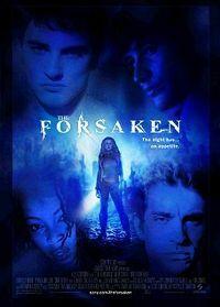Bild The Forsaken