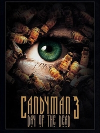 Bild Candyman: Day of the Dead