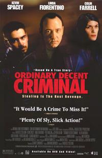 image Ordinary Decent Criminal