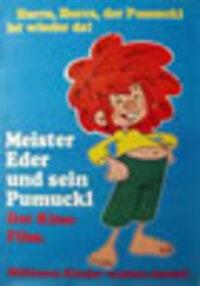 Bild Meister Eder und sein Pumuckl