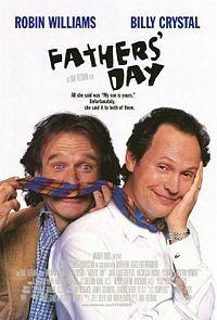 Bild Fathers' Day
