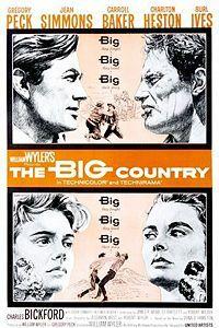 Bild The Big Country