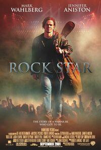 Bild Rock Star