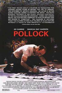 Bild Pollock