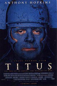 Bild Titus