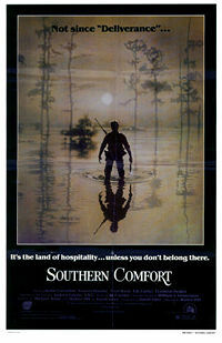 image Southern Comfort