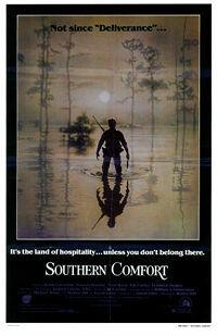 Bild Southern Comfort