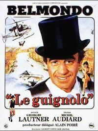 Bild Le Guignolo